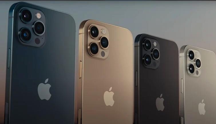 La Generazione Z ama solo iPhone
