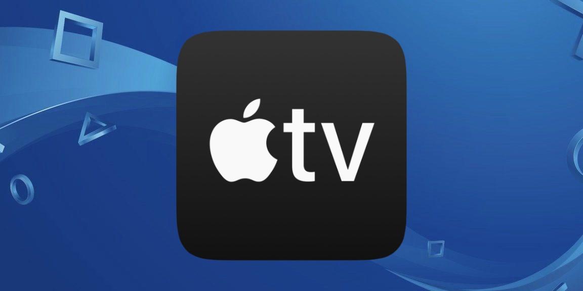 La pirateria colpisce anche Apple TV+