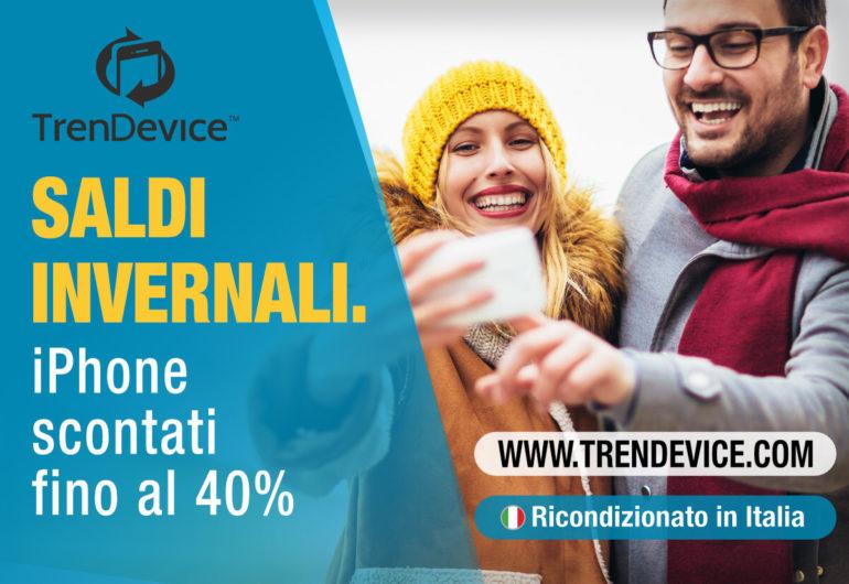 trendevice iphone 11
