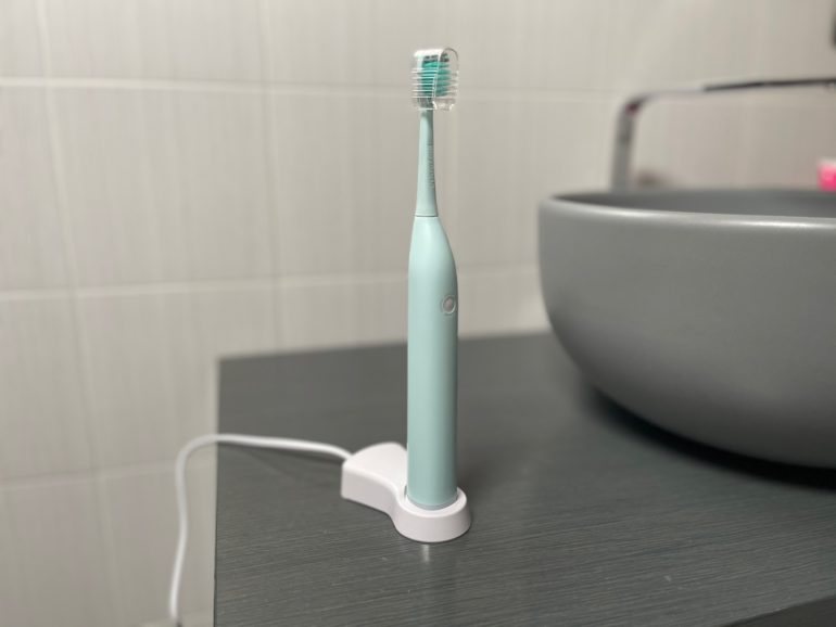 Playbrush Smart One 5