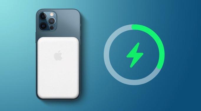 battery case magsae