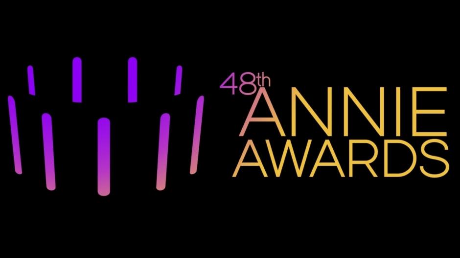 Apple TV+ ottiene 11 nomination agli Ann …