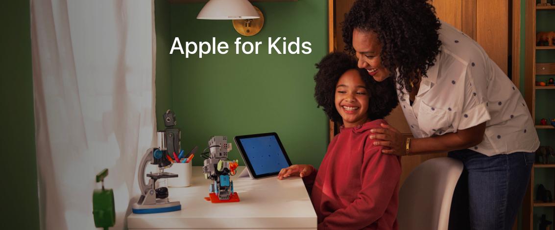 """Apple lancia il portale di supporto """"A …"""