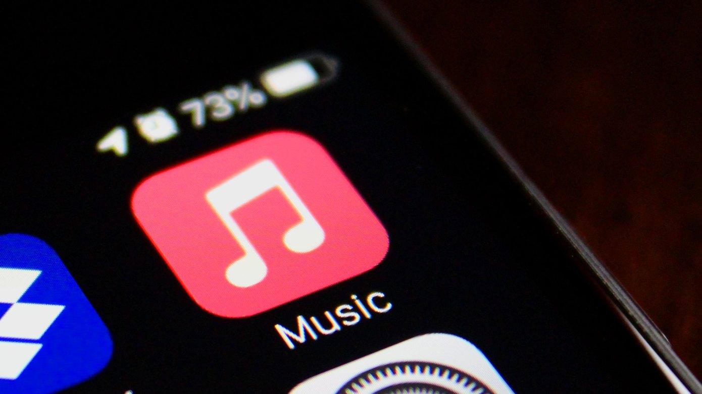 Apple chiarisce che non è possibile imp …
