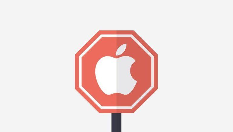 protonvpn-stop-sign-apple-1