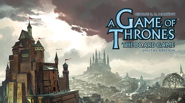 Game Of Thrones, il gioco da tavolo arri …