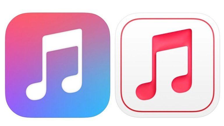 apple music for artist