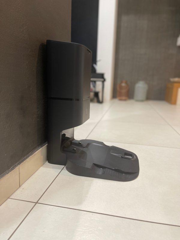 roomba i3_clean base