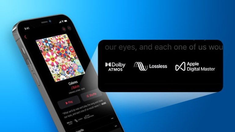 iPhone-Hi-Fi-Apple-Music-Thumb-copy