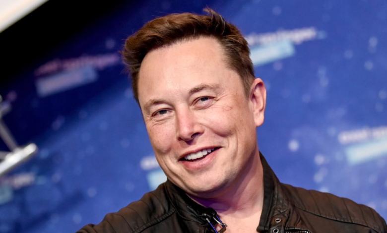 Elon Musk: Le commissioni App Store una  …