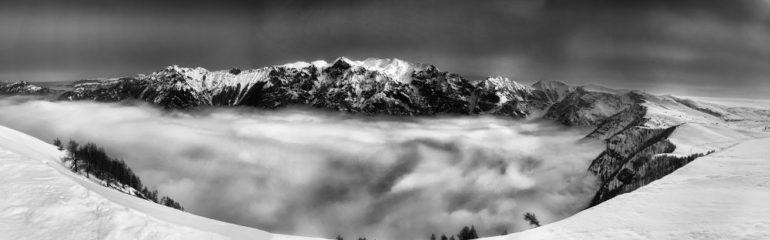 Panorama-1st-Gabriele-Rodriquez-1000x312