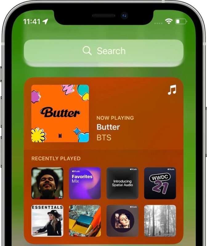 apple-music-widget-ios-15