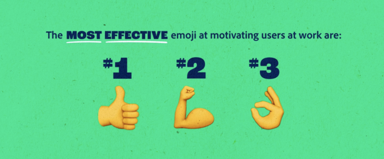 emoji lavoro