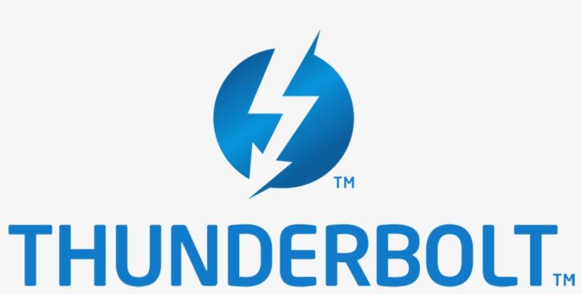 "Thunderbolt 5: prime conferme ""acciden …"
