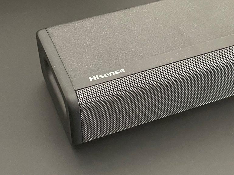 Hisense HS214 2