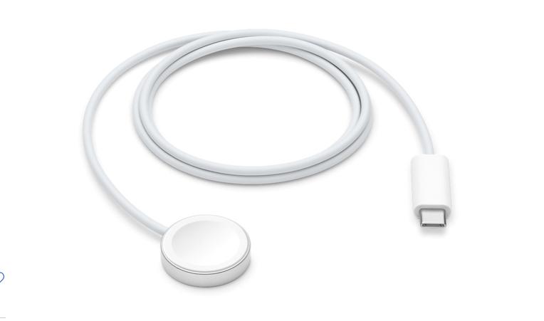 cavo Apple Watch