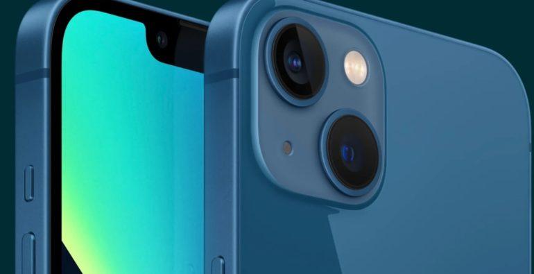 iphone 13 dual esim