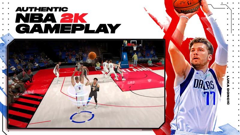 NBA 2K22 Arcade Edition, svelata la data …
