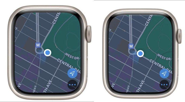 apple-watch-series-7-case-size-comaprion-1