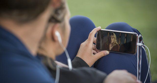 Canone RAI anche per smartphone e tablet …